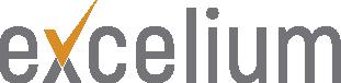 excelium