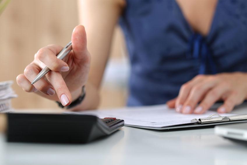 ¿Es el Actual Costing la mejor opción para tu empresa?