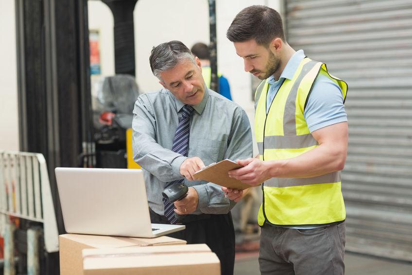 Principales estrategias de gestión de inventario para tu empresa