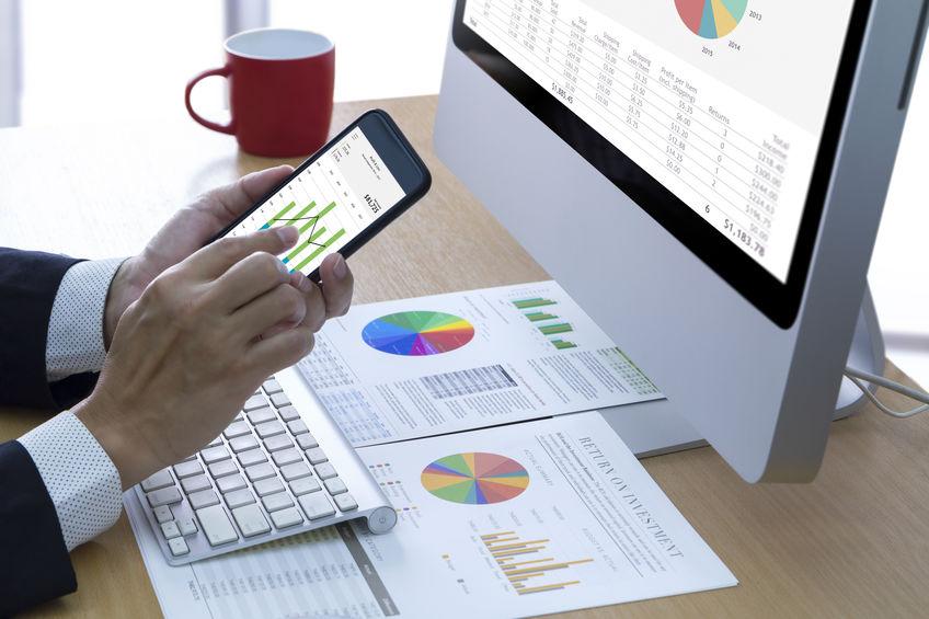 Desayuno Digital: Actual Costing/ Ledger de Materiales. Mejora tu Valoración de Material con SAP