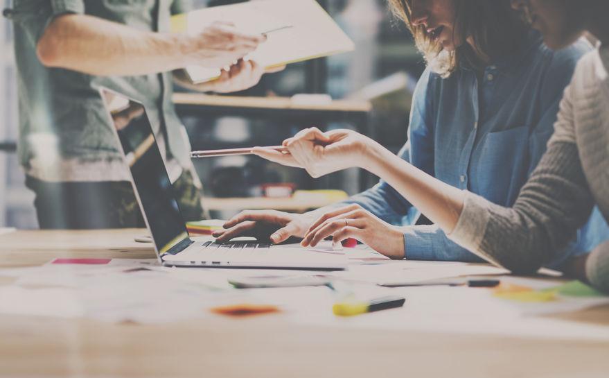 Cursos SAP en línea para mejorar tus habilidades