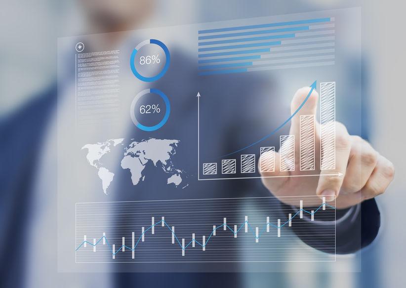 Los 11 principales indicadores de la gestión de inventarios