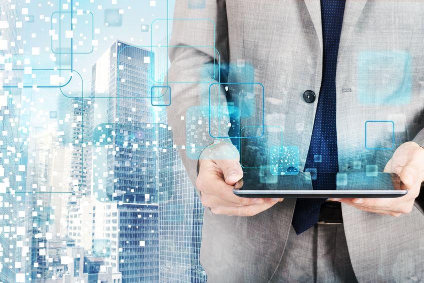 AMS, la importancia de contar con un mantenimiento de aplicaciones informáticas