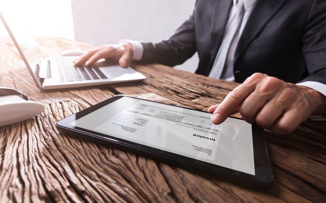 Gestión del SII con el nuevo Add-on en SAP de Excelium